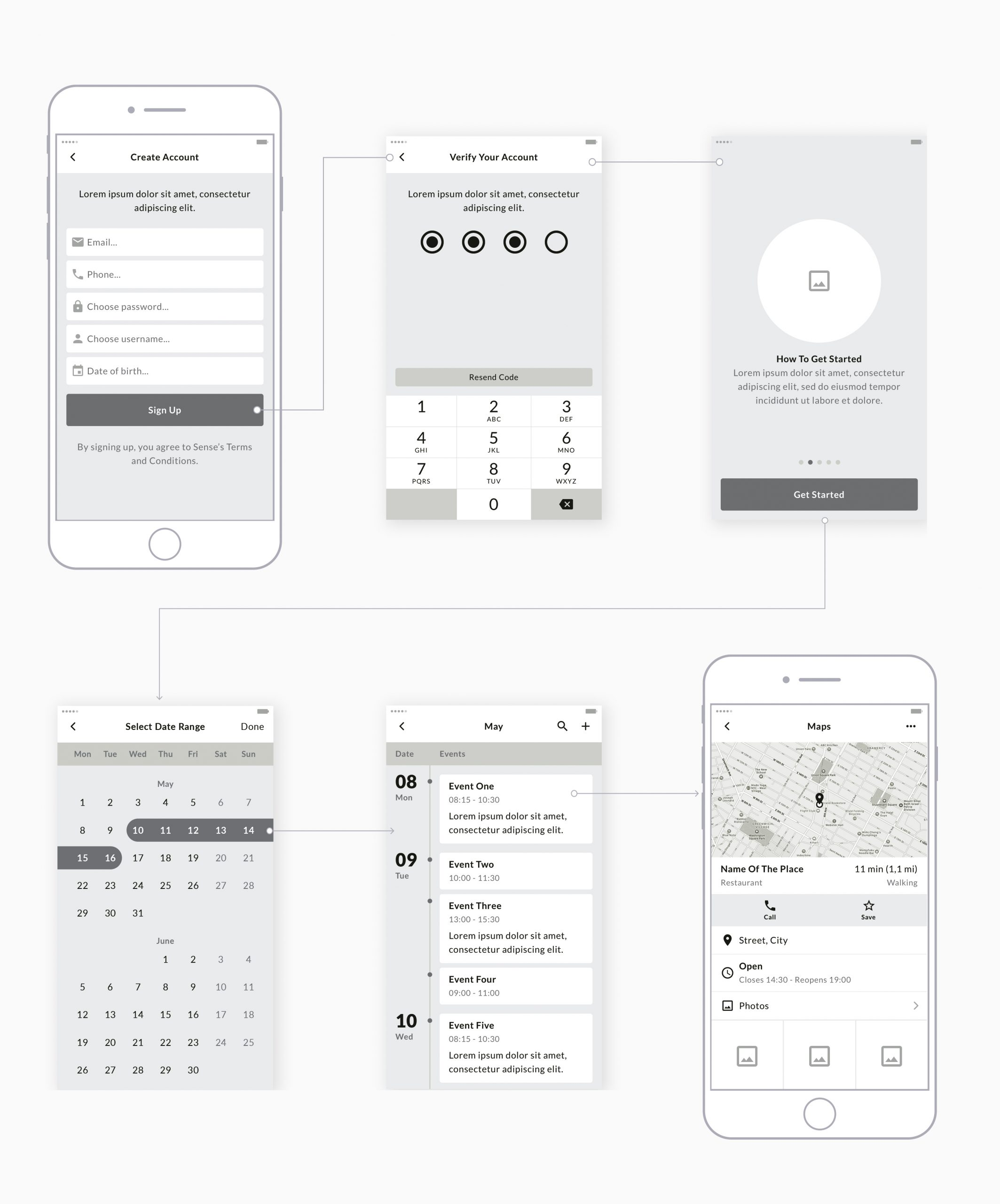 03_Wireframes-scaled