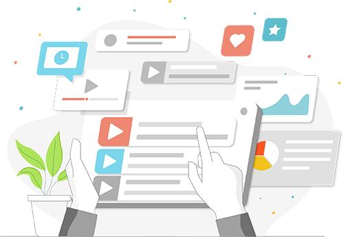 1-b-stats-marketing-videos