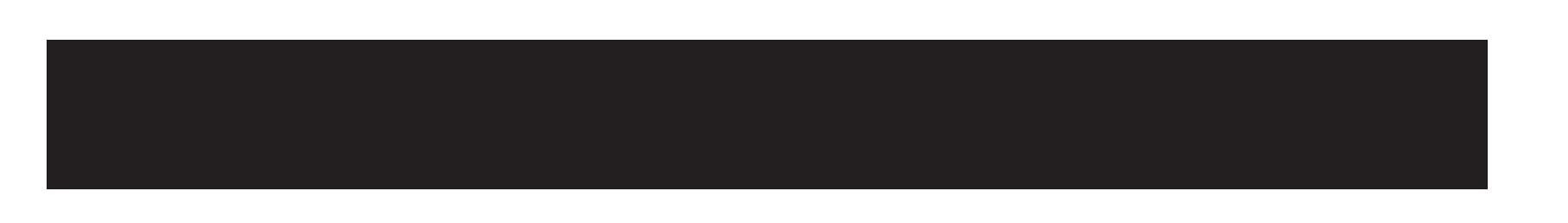 Awesomemarketing_mobile_logo