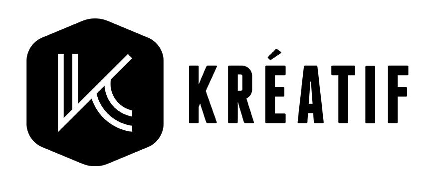kreatif - partners - awesomemarketing