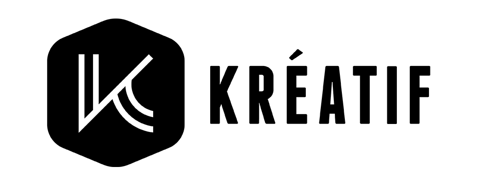2-kreatif